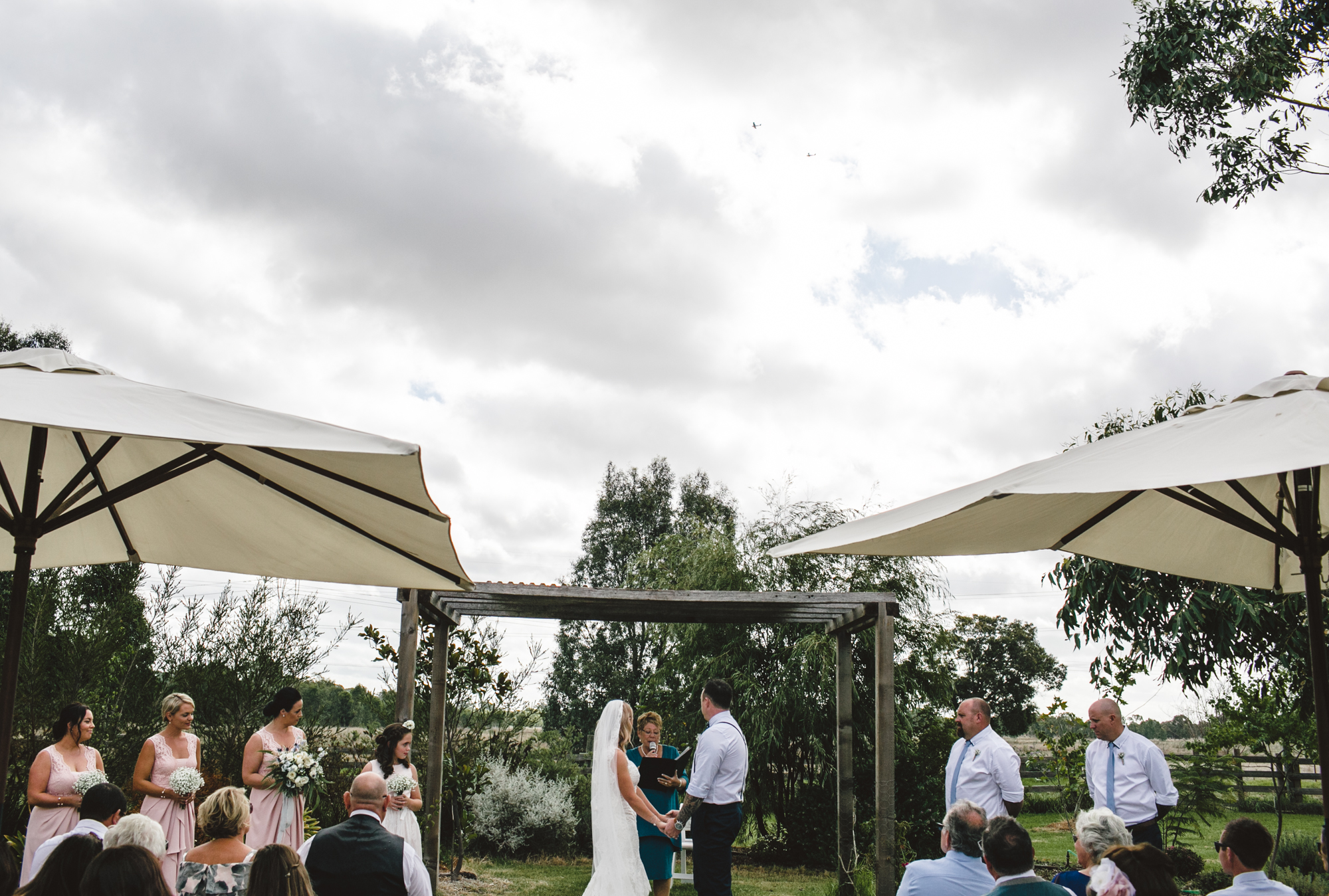 Hollie & Matt Baldivis Farm Stay blog-19
