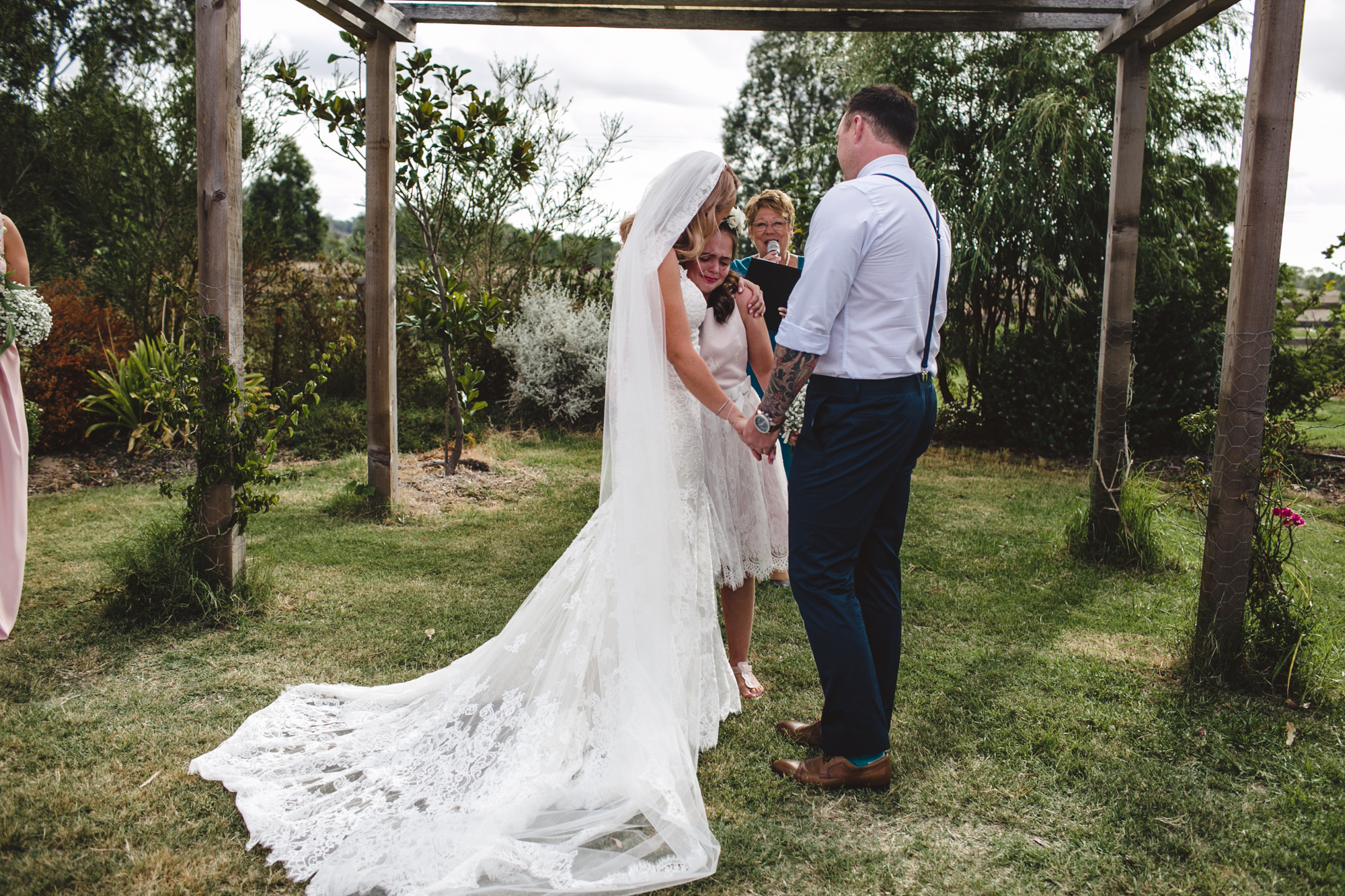Hollie & Matt Baldivis Farm Stay blog-20