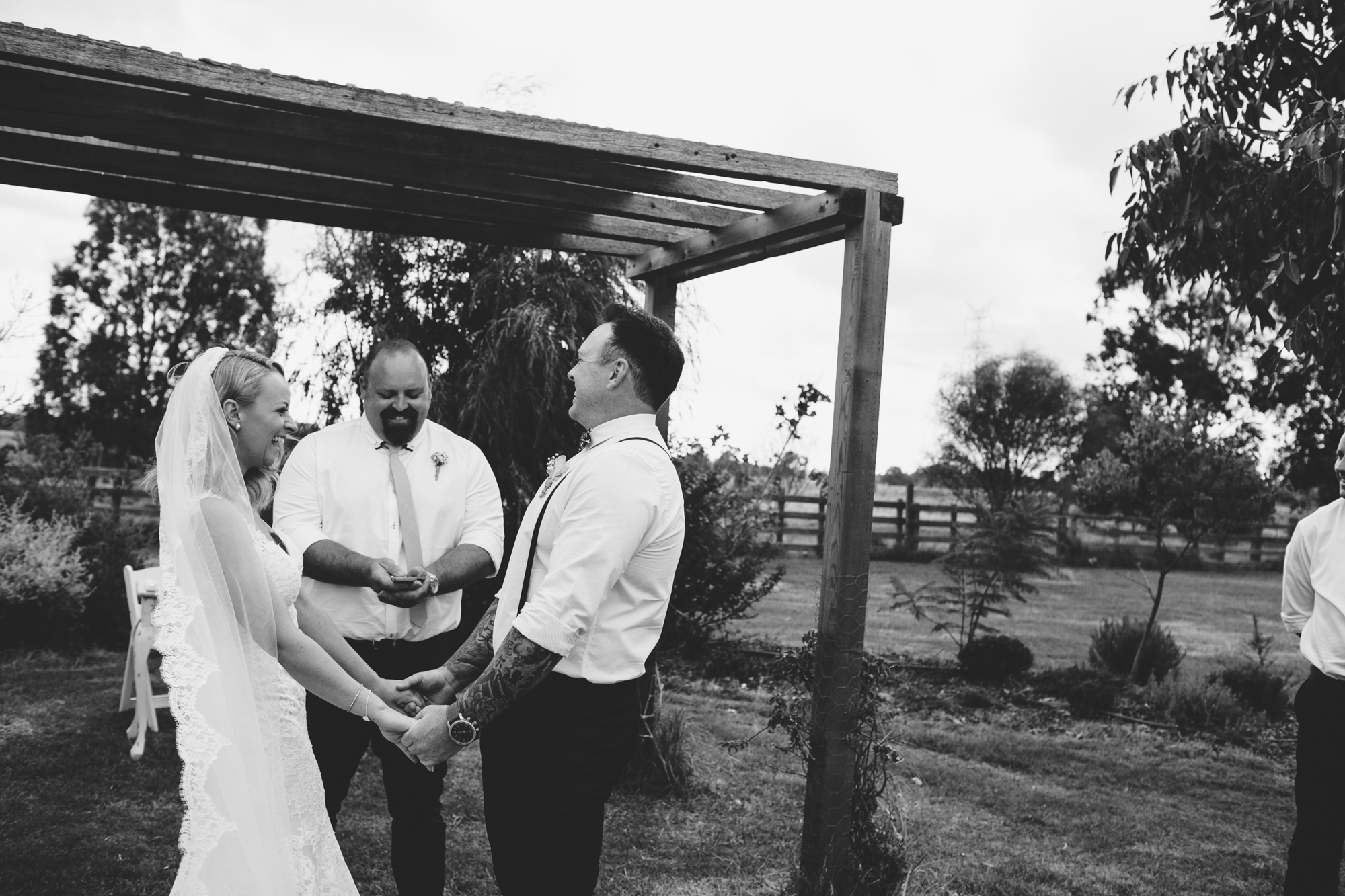 Hollie & Matt Baldivis Farm Stay blog-21