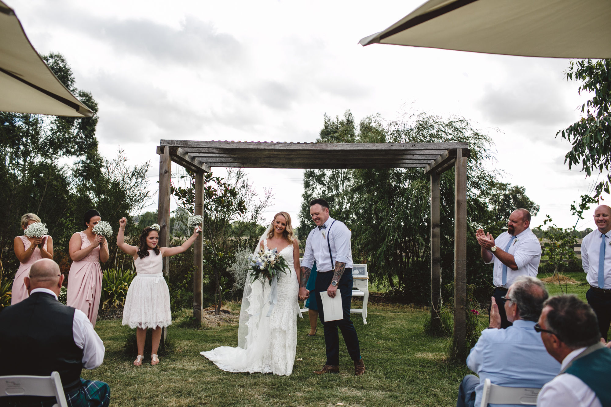 Hollie & Matt Baldivis Farm Stay blog-22