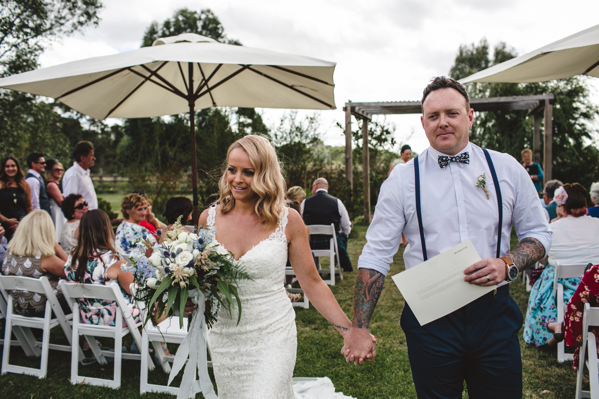 Hollie & Matt Baldivis Farm Stay blog-23