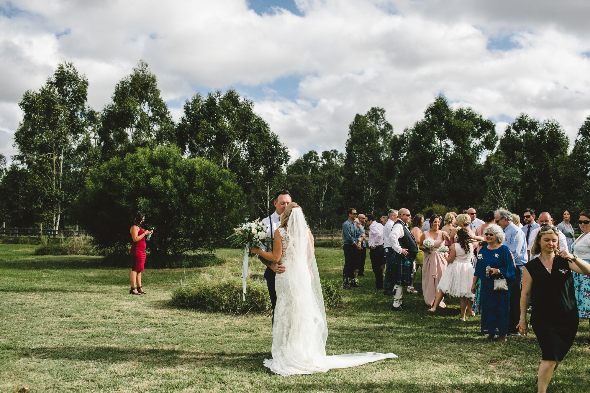 Hollie & Matt Baldivis Farm Stay blog-24
