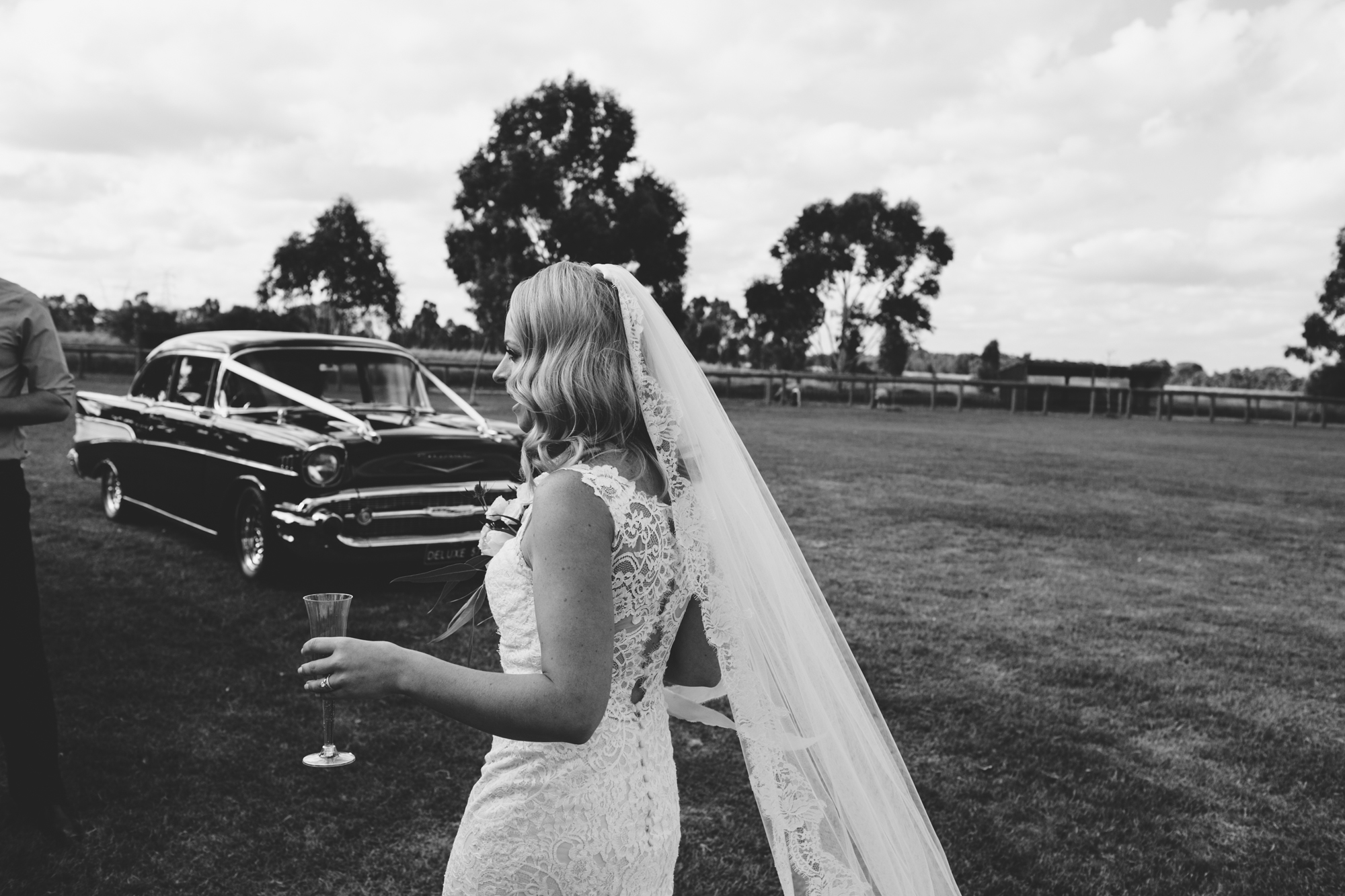 Hollie & Matt Baldivis Farm Stay blog-28