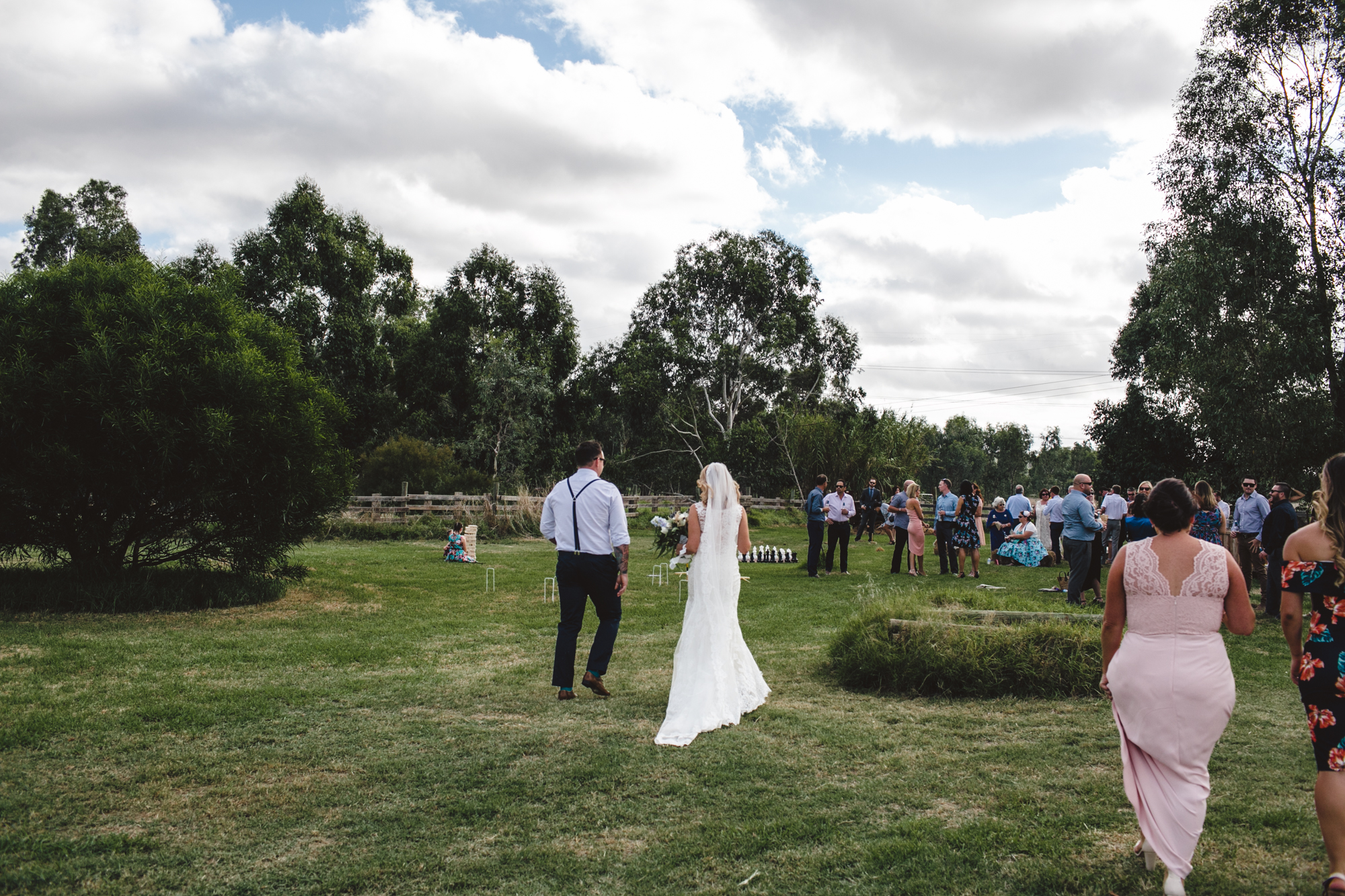 Hollie & Matt Baldivis Farm Stay blog-29