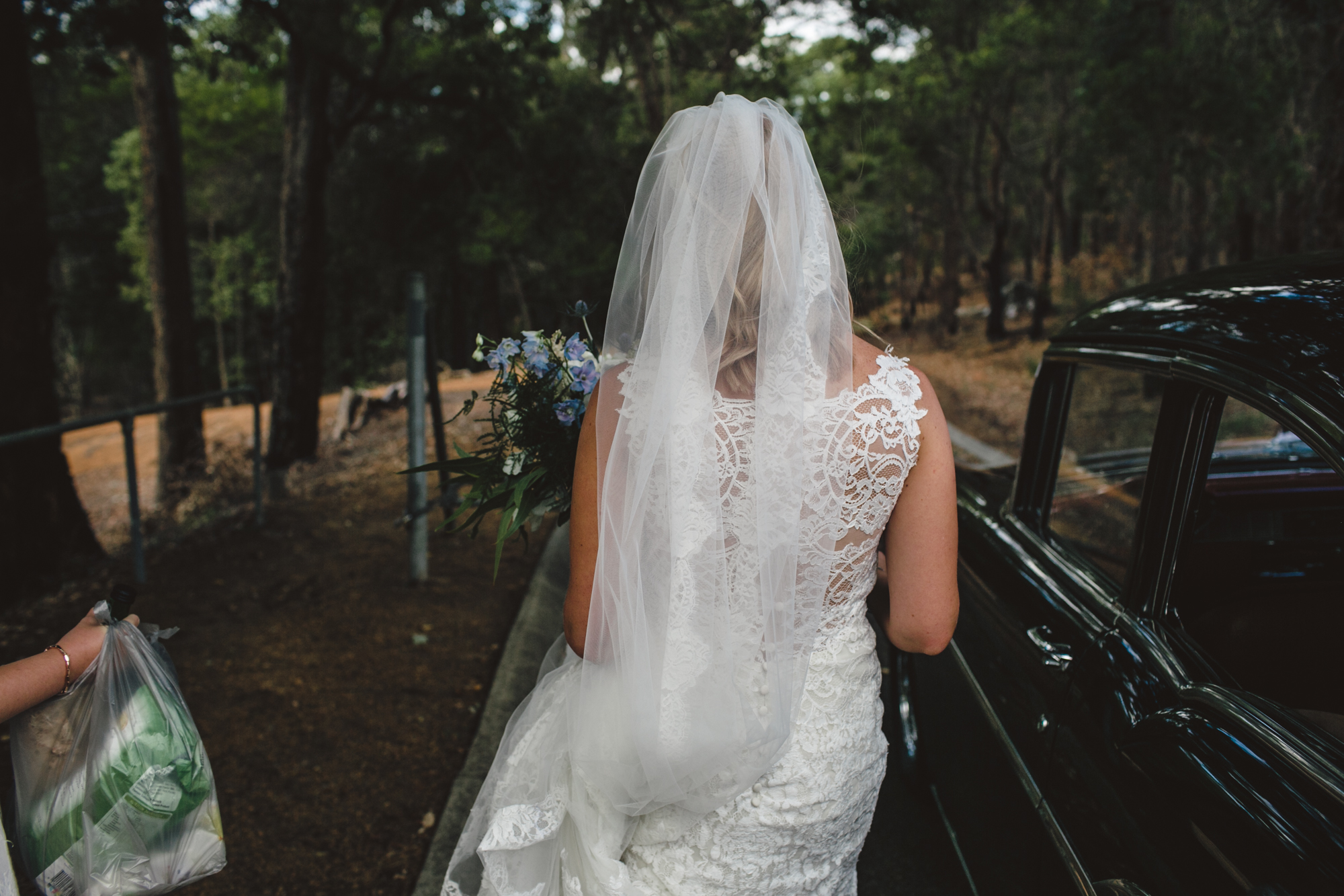 Hollie & Matt Baldivis Farm Stay blog-30
