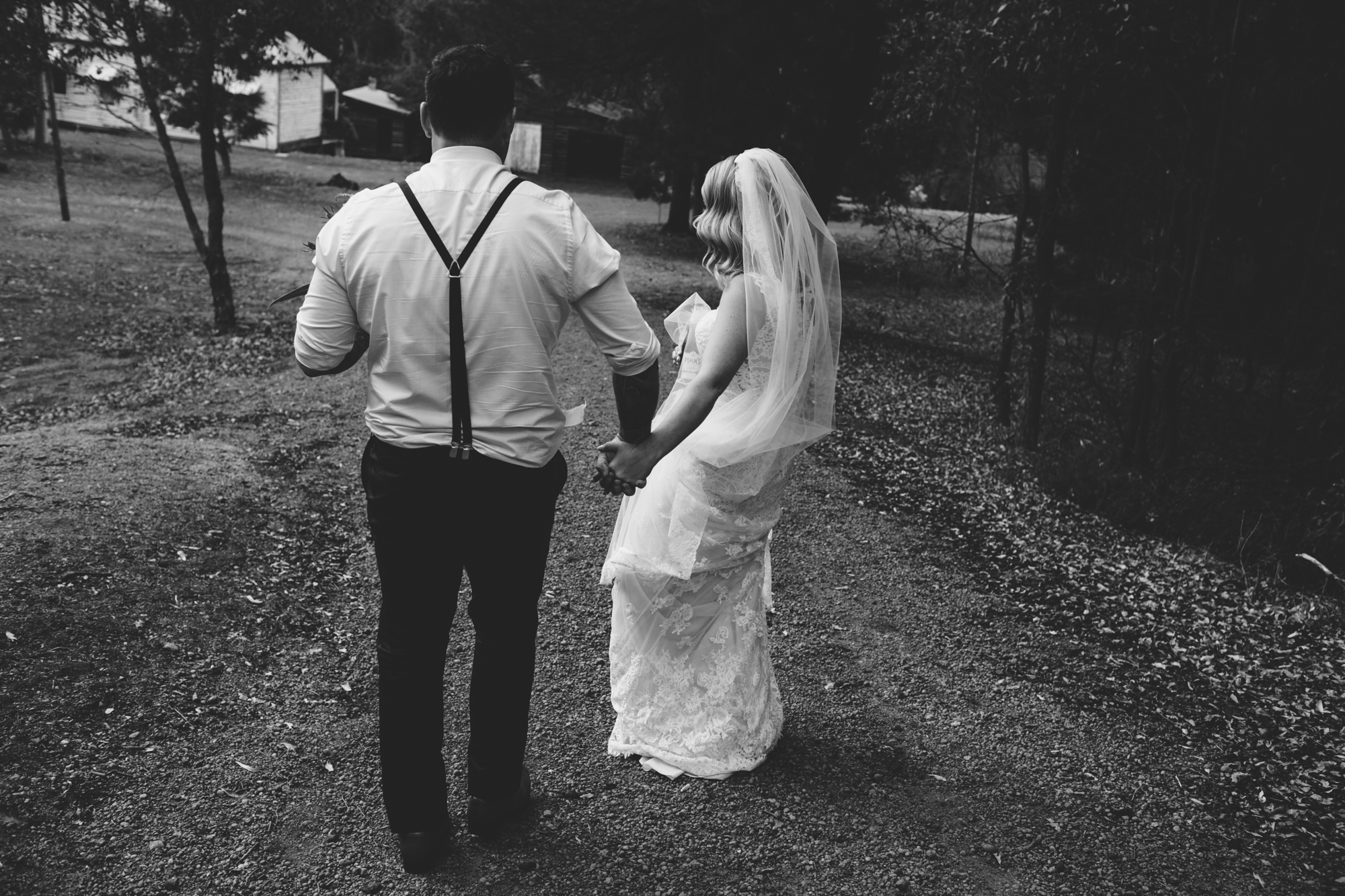 Hollie & Matt Baldivis Farm Stay blog-32