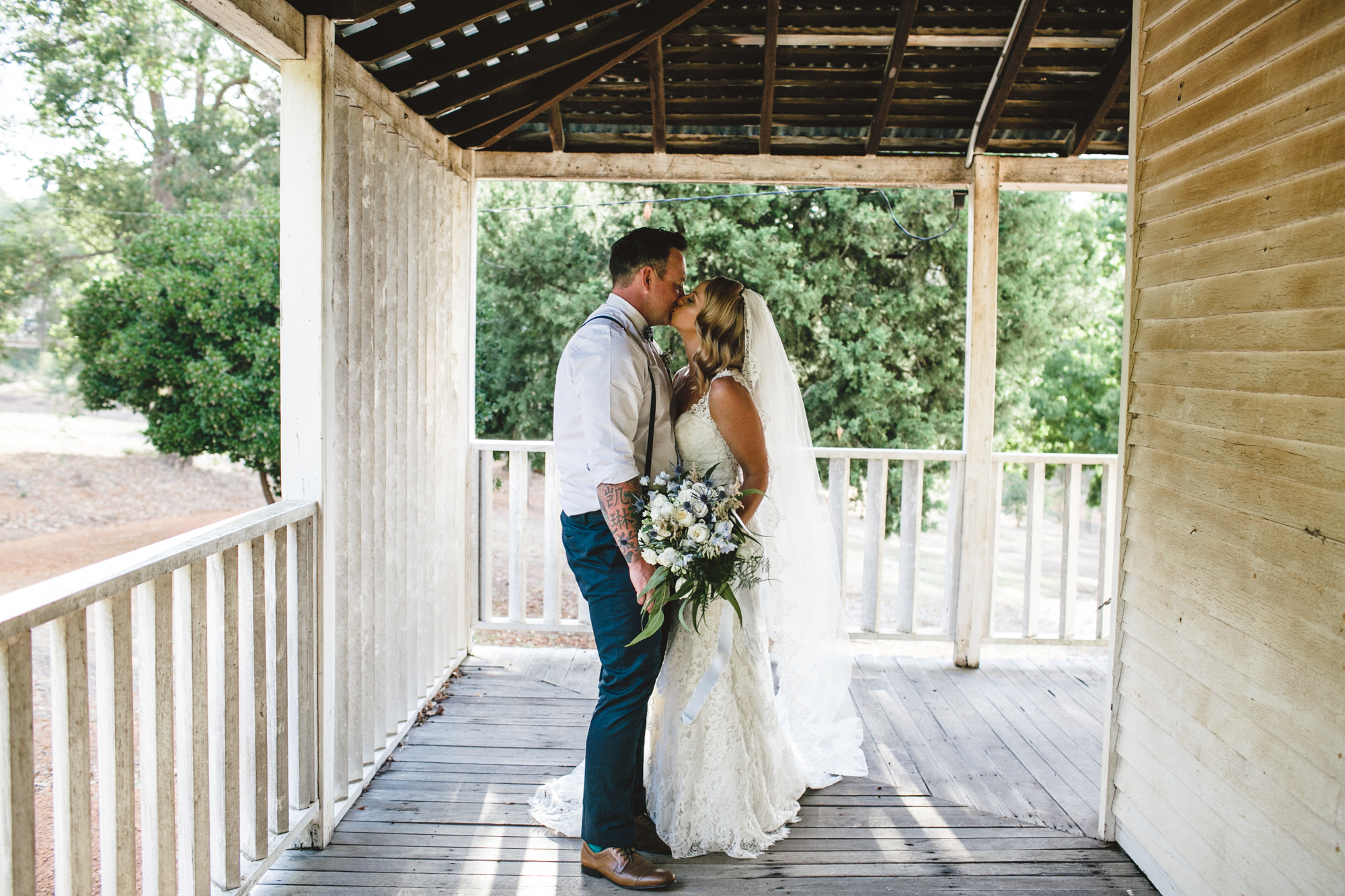 Hollie & Matt Baldivis Farm Stay blog-39