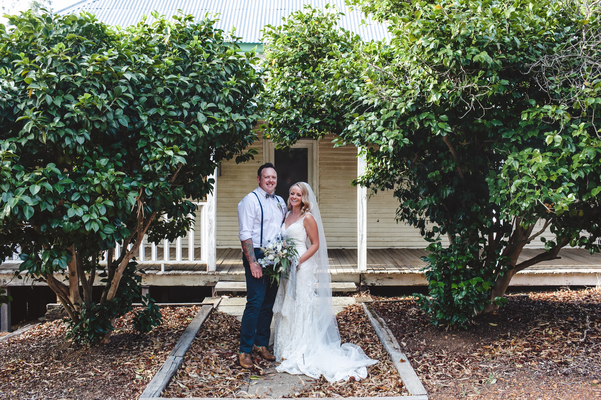 Hollie & Matt Baldivis Farm Stay blog-40
