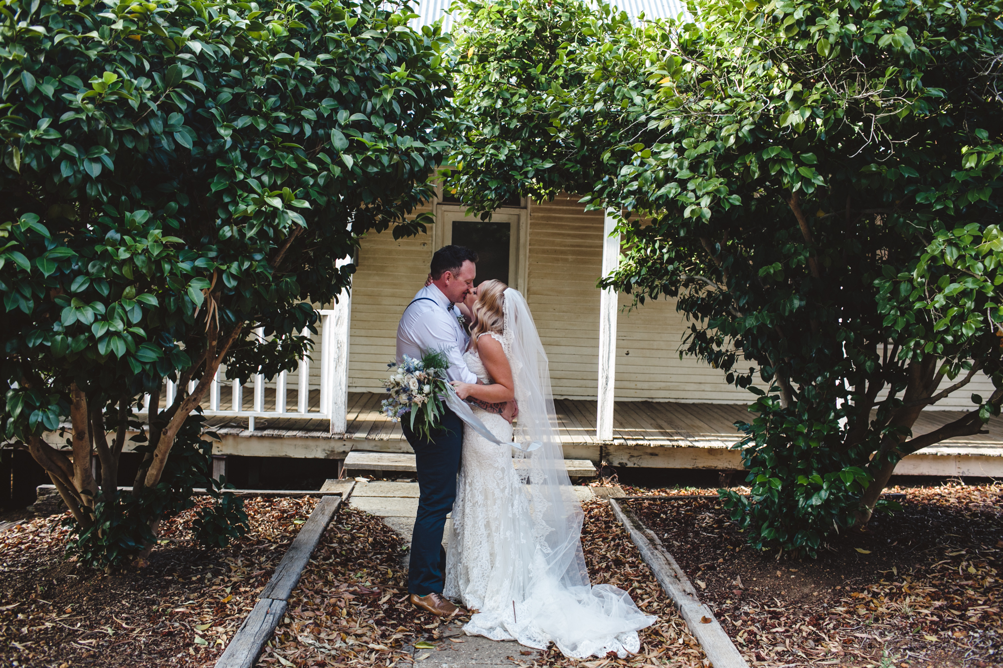 Hollie & Matt Baldivis Farm Stay blog-42