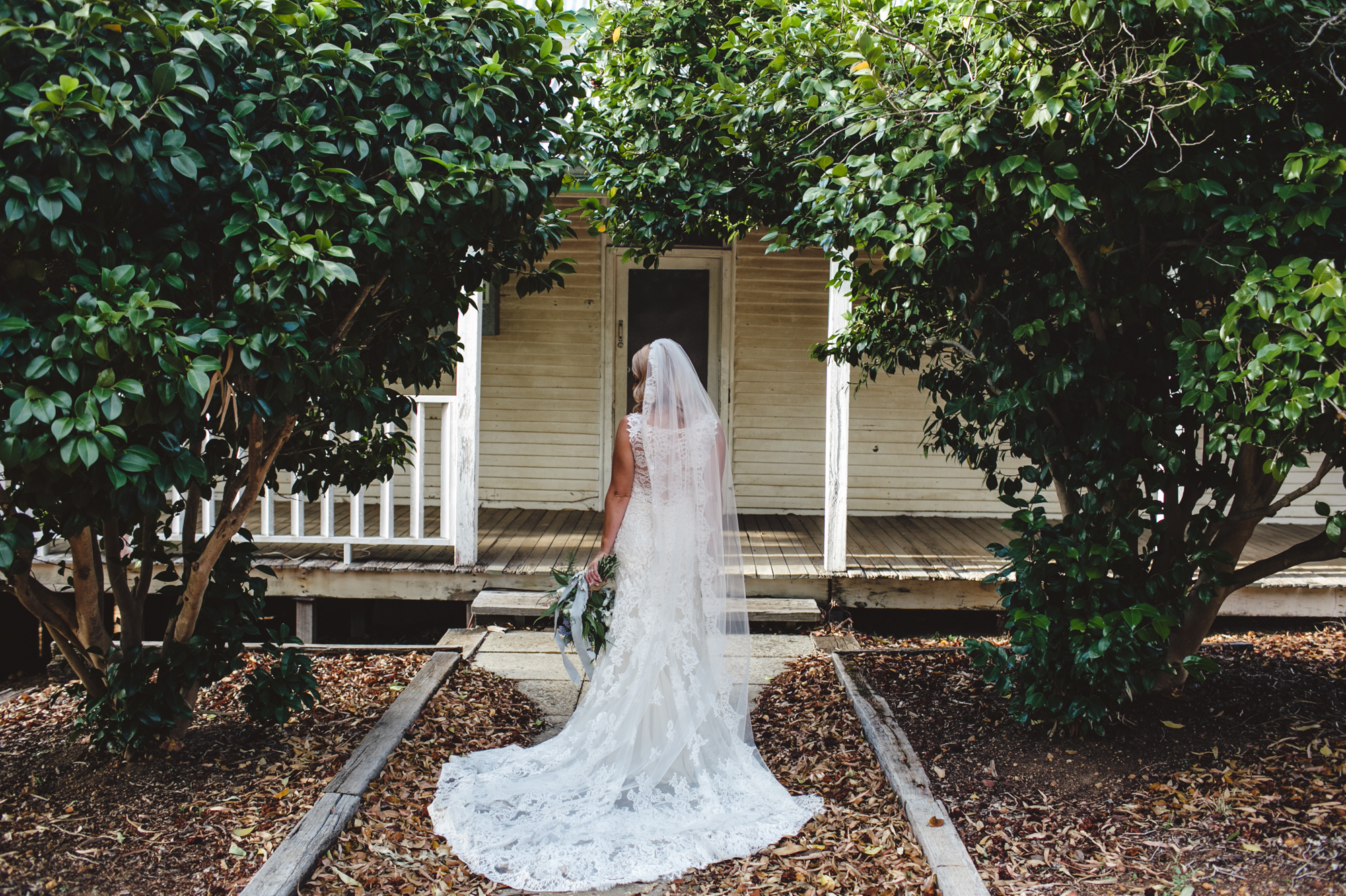 Hollie & Matt Baldivis Farm Stay blog-43