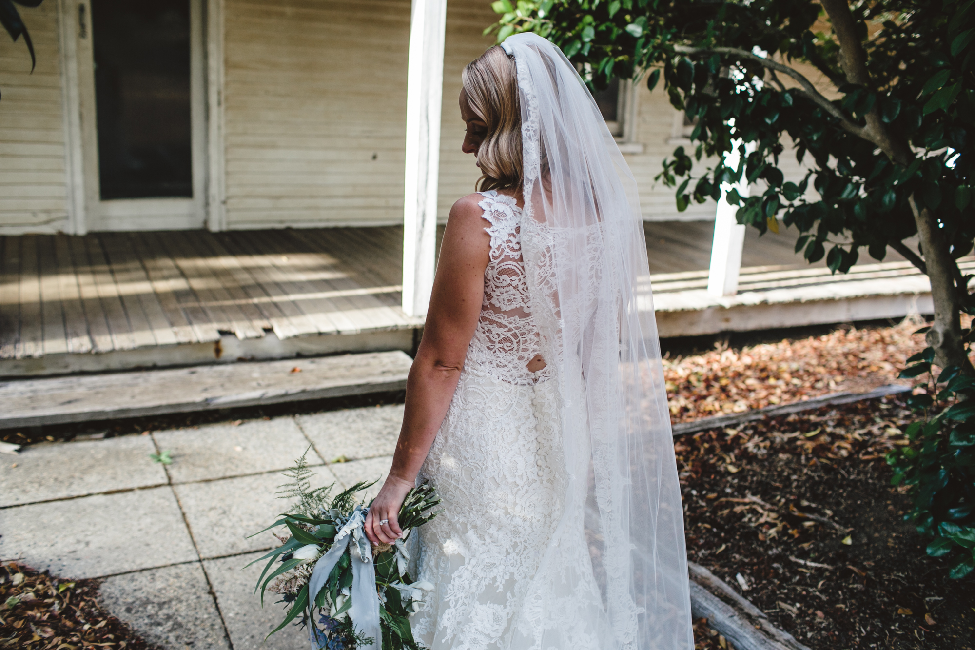 Hollie & Matt Baldivis Farm Stay blog-44