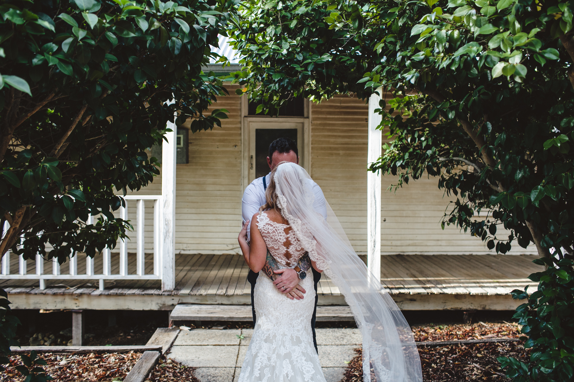 Hollie & Matt Baldivis Farm Stay blog-45