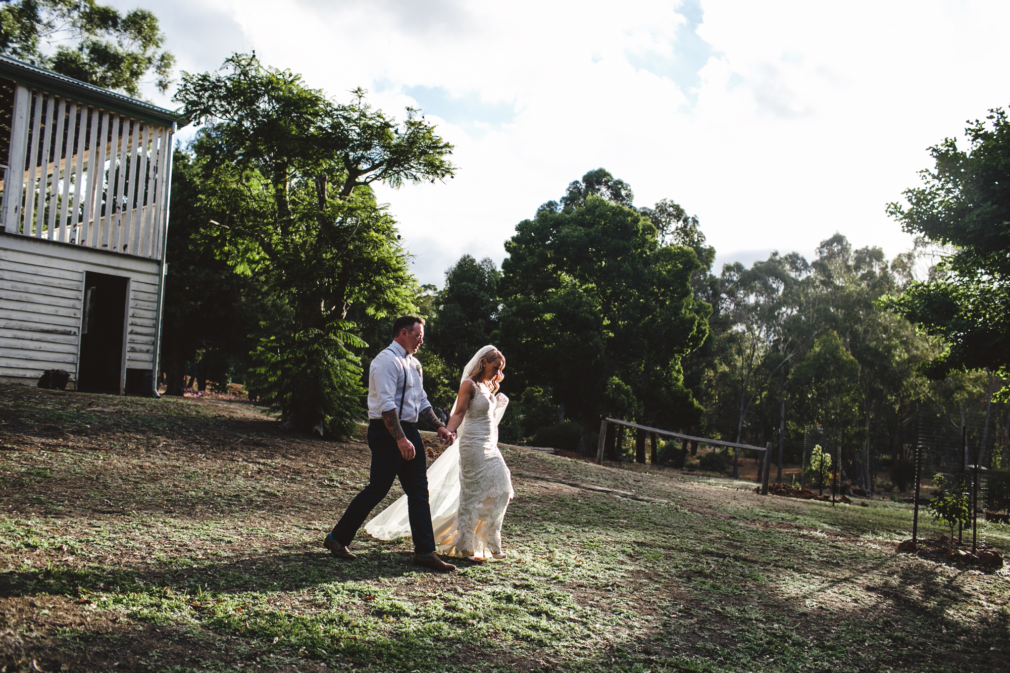Hollie & Matt Baldivis Farm Stay blog-46
