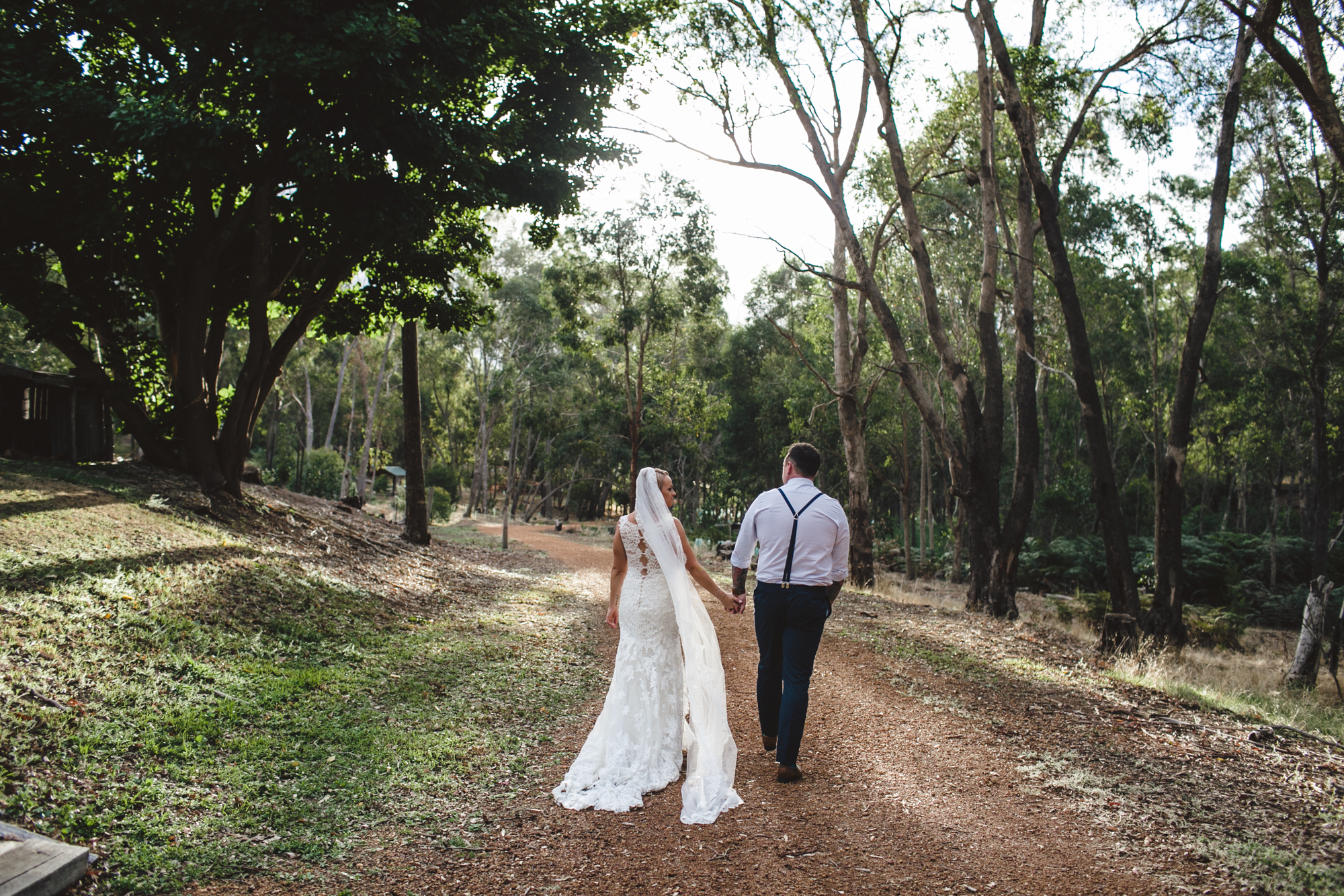 Hollie & Matt Baldivis Farm Stay blog-47