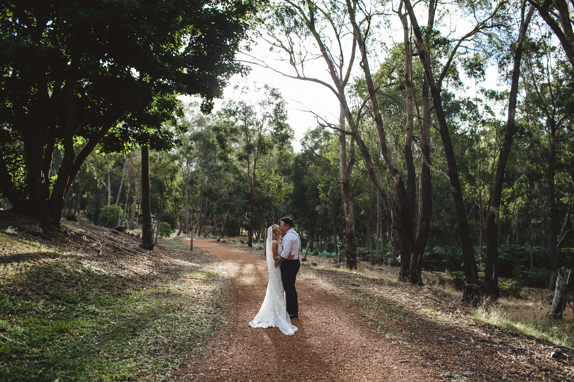 Hollie & Matt Baldivis Farm Stay blog-48