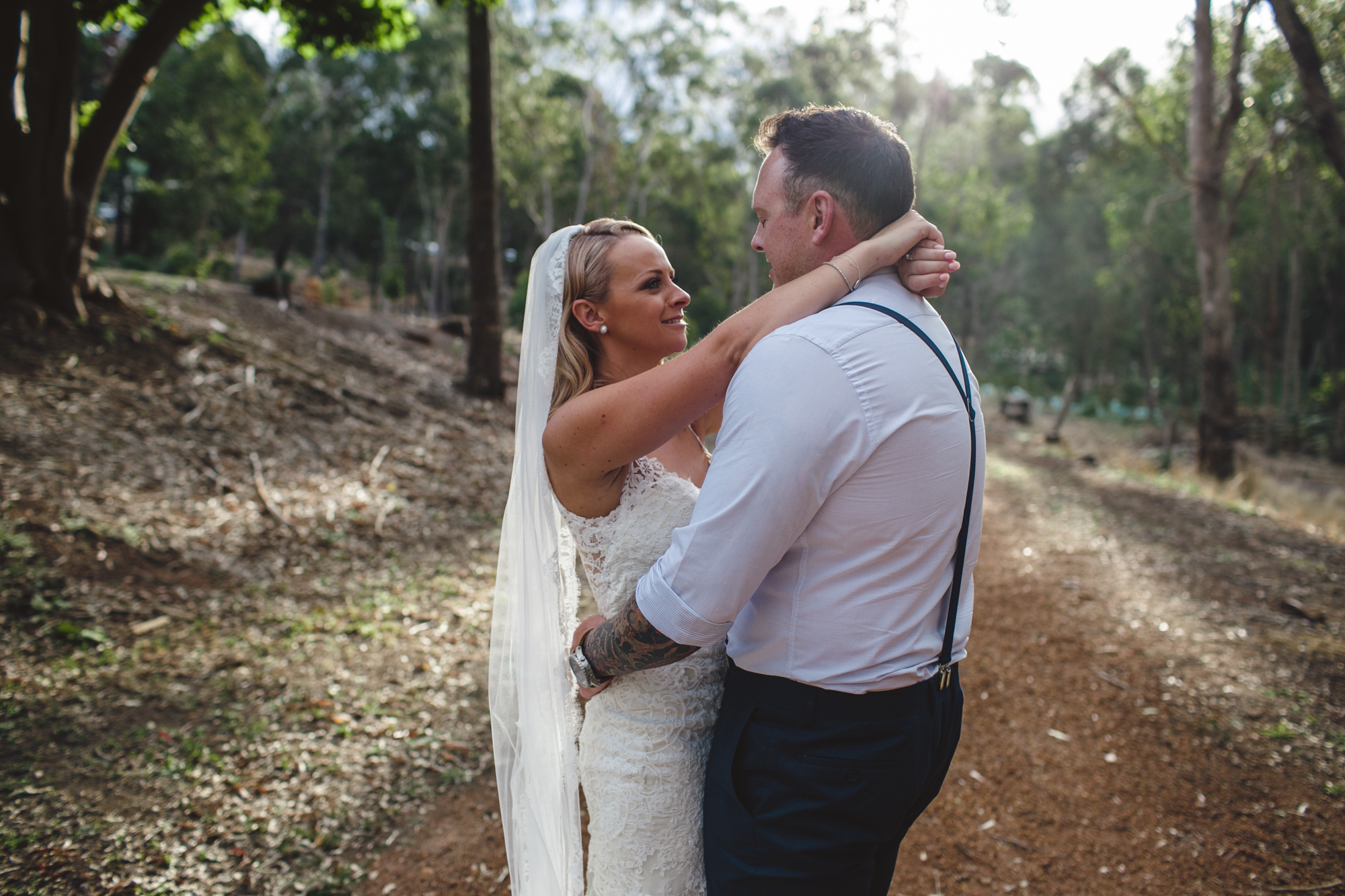 Hollie & Matt Baldivis Farm Stay blog-49