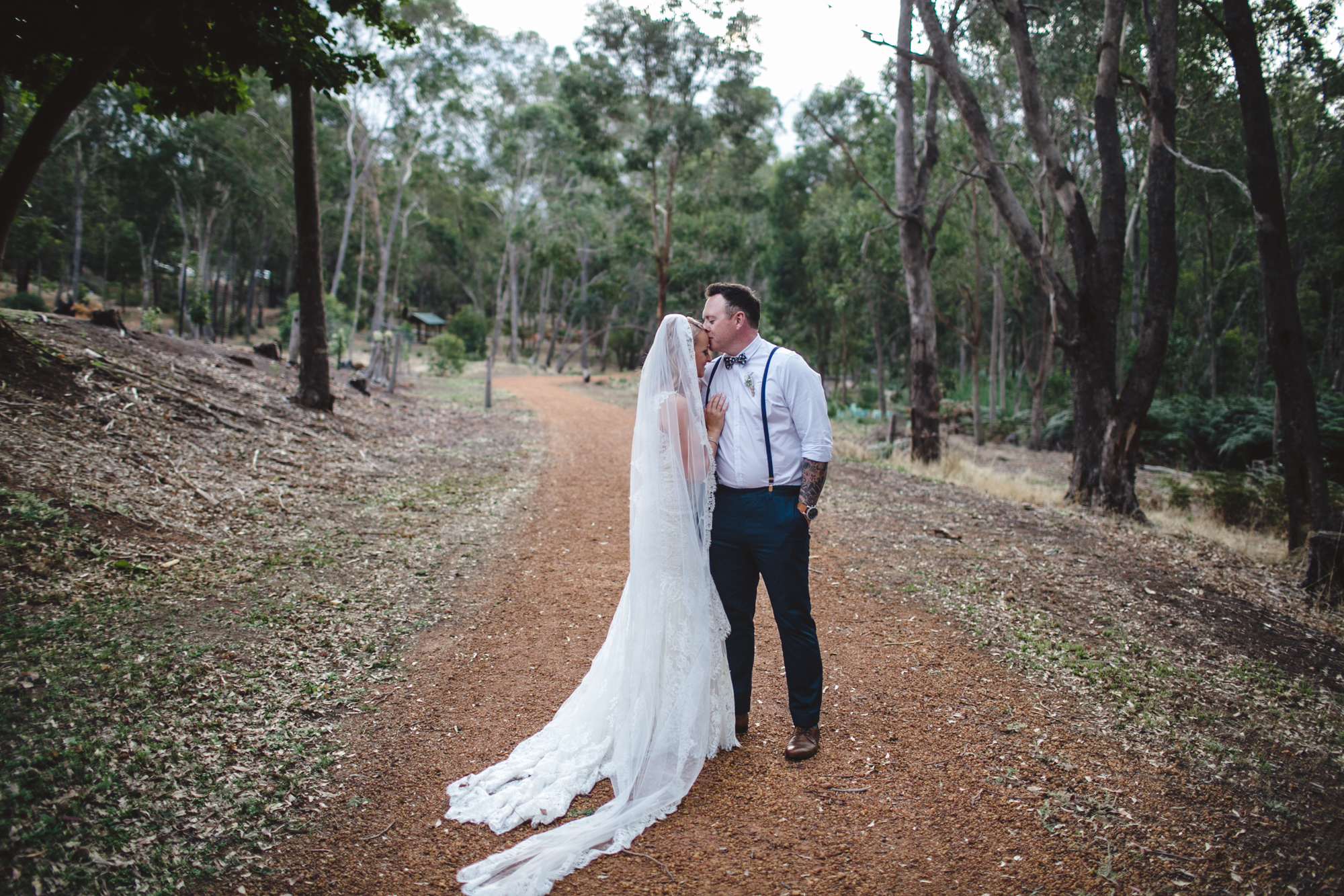 Hollie & Matt Baldivis Farm Stay blog-50