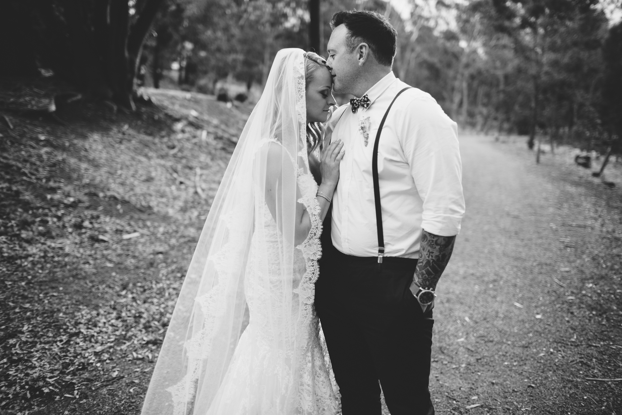 Hollie & Matt Baldivis Farm Stay blog-52