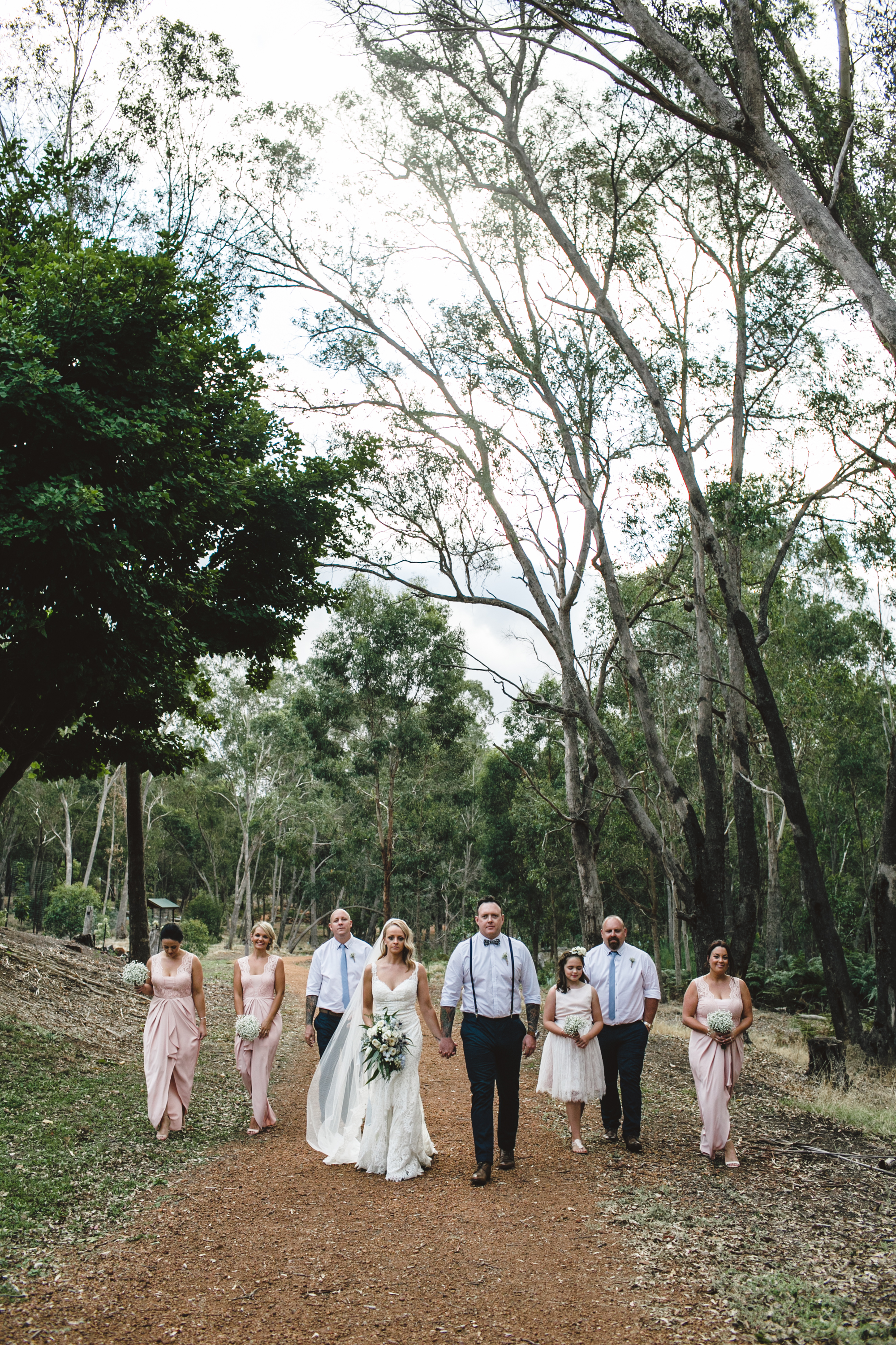 Hollie & Matt Baldivis Farm Stay blog-55