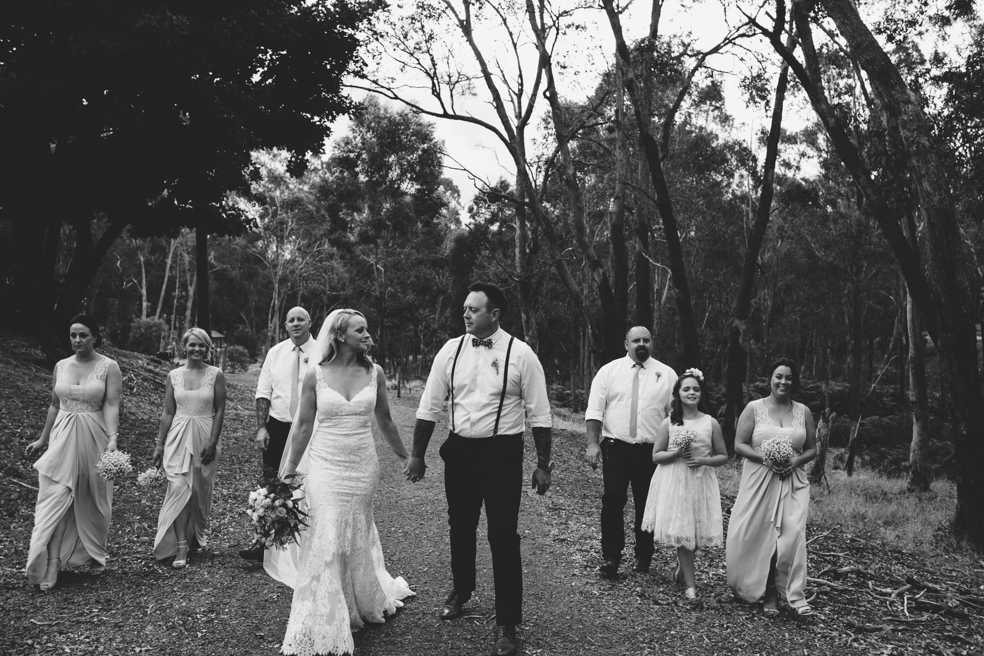 Hollie & Matt Baldivis Farm Stay blog-56