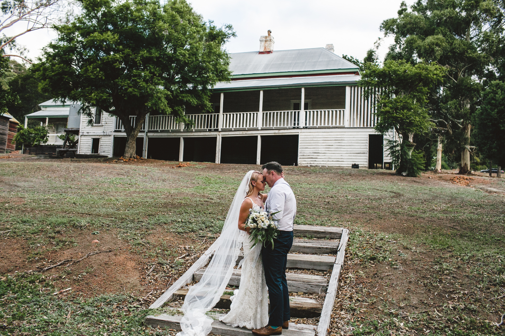 Hollie & Matt Baldivis Farm Stay blog-57