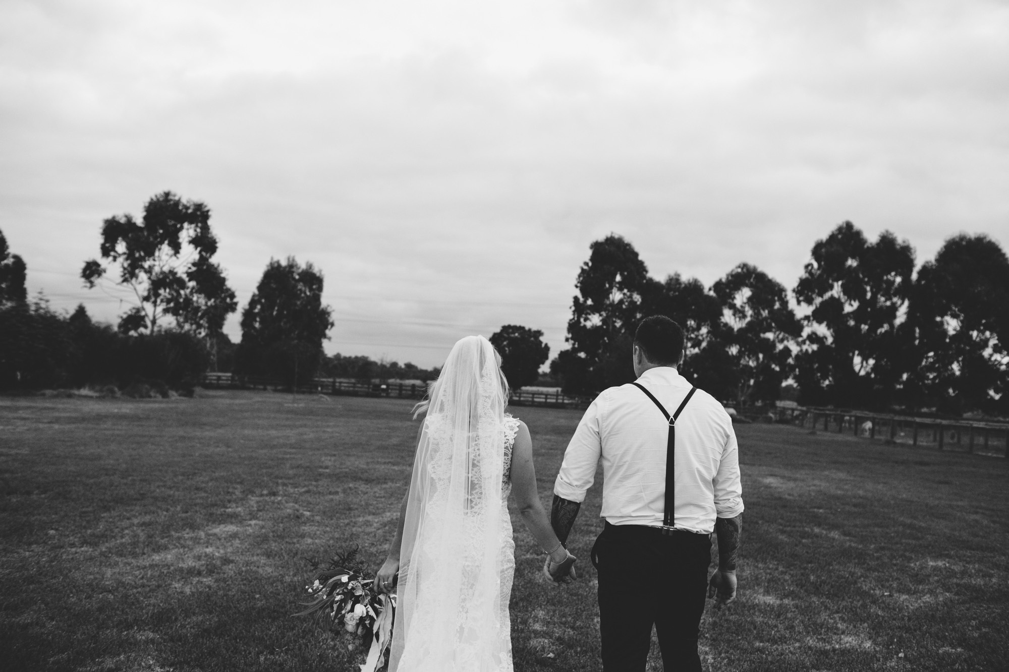 Hollie & Matt Baldivis Farm Stay blog-60