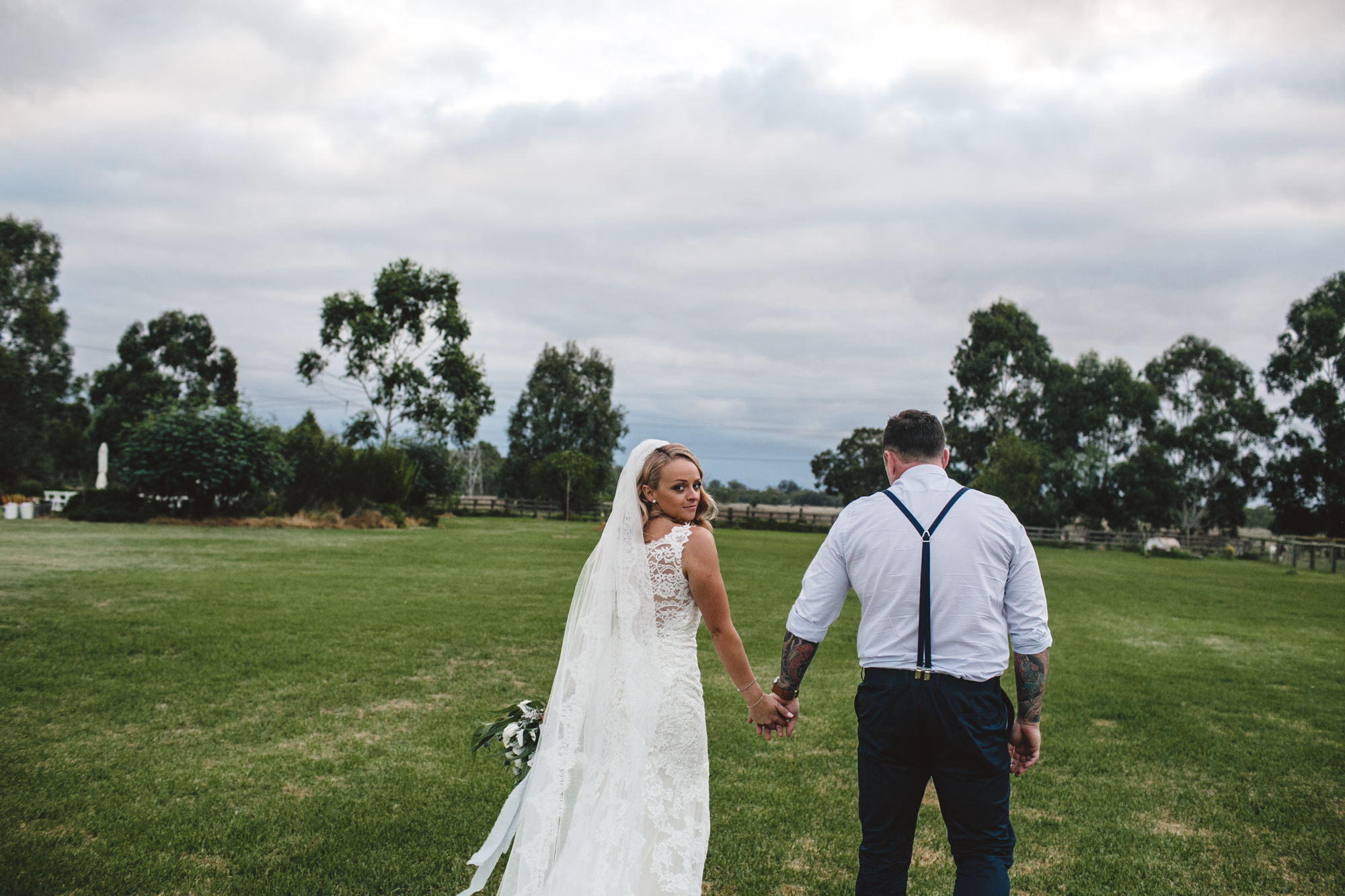 Hollie & Matt Baldivis Farm Stay blog-61