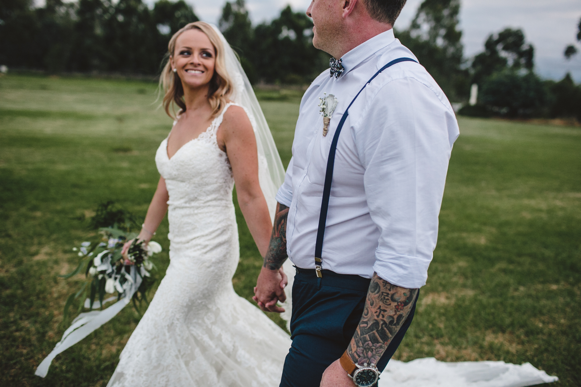 Hollie & Matt Baldivis Farm Stay blog-62