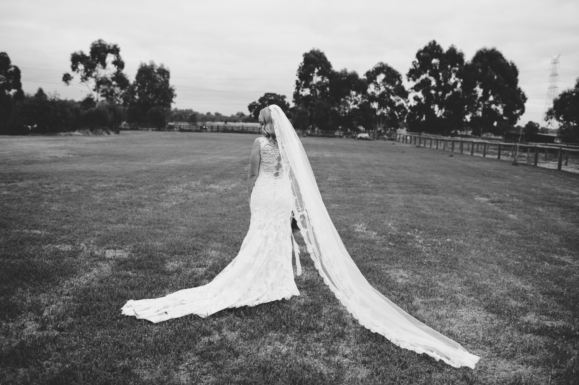 Hollie & Matt Baldivis Farm Stay blog-63