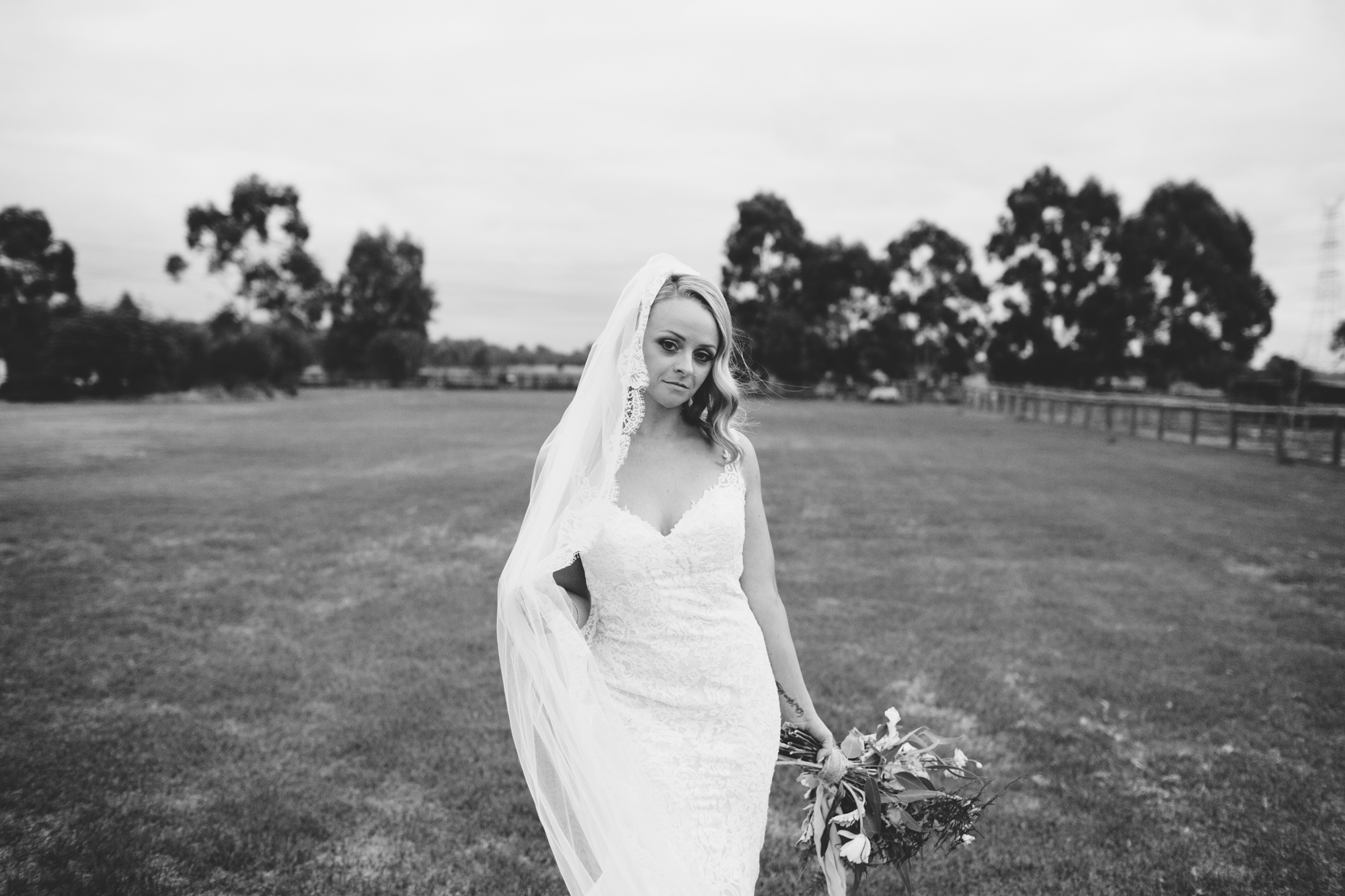 Hollie & Matt Baldivis Farm Stay blog-64